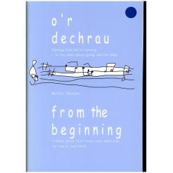 Meinir Heulyn, O'r Dechrau From The Beginning
