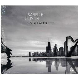 Isabelle Olivier, In Between