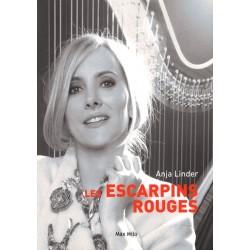 Anja Linder, Les Escarpins Rouges