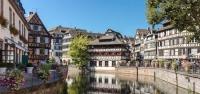 L'Instrumentarium vient à Strasbourg !