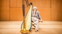 Masterclasse à l'Instrumentarium de Tours avec Catherine MICHEL