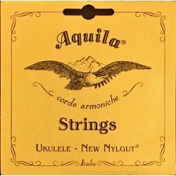 Jeu de cordes Aquila Soprano