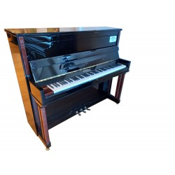 Piano Pleyel P 124