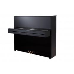 Pétrof P 118 S1 noir