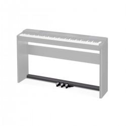 Casio SP 33 support pour piano numérique PX