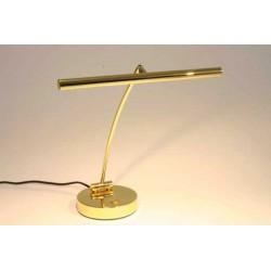 Lampe-LED pour piano droit