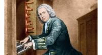 Concert à l'Instrumentarium